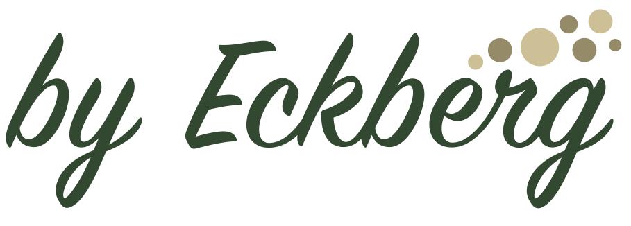 by Eckberg
