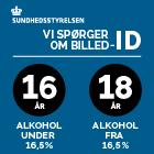 Billed ID