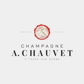 A.Chauvet