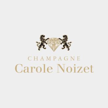 Carole Noizet