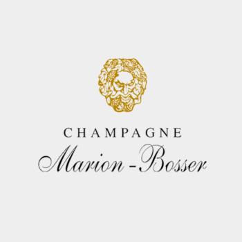 Marion-Bosser